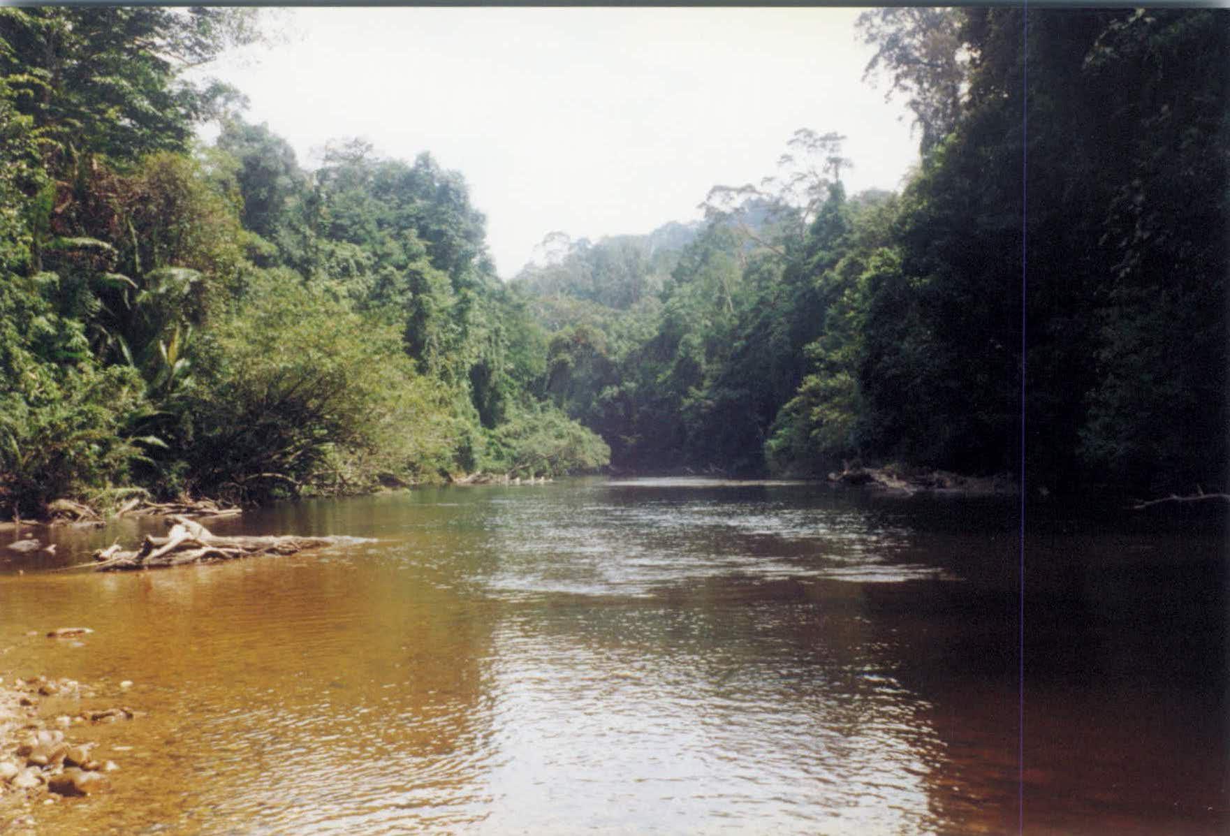 Malaysia 1997