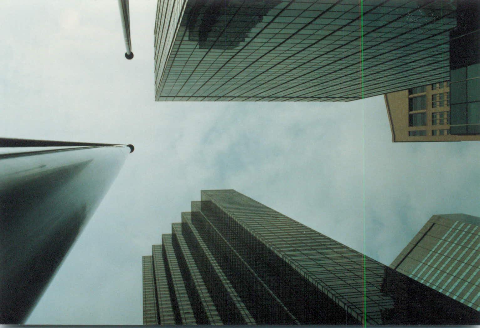 New York (6)