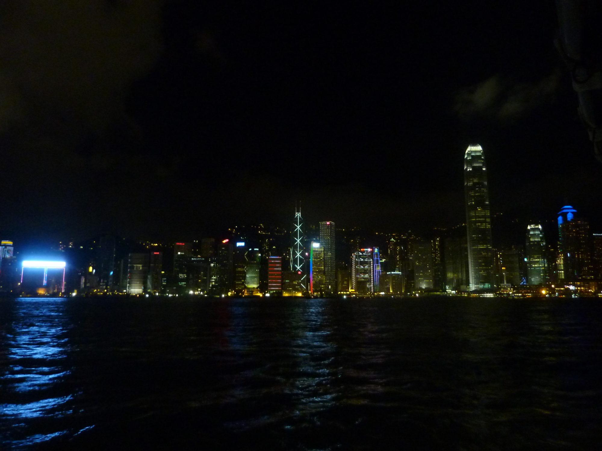 Hongkong (2)