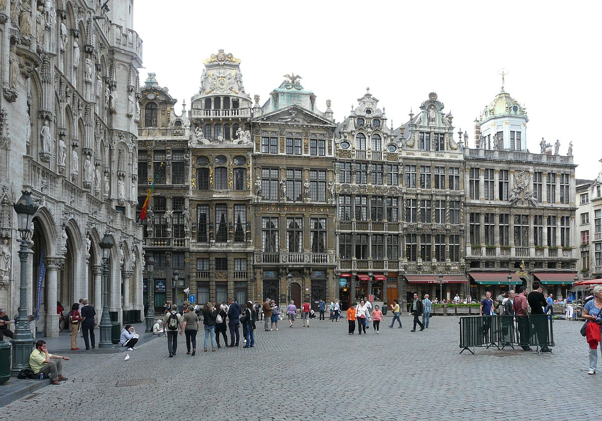 Brüssel (19)