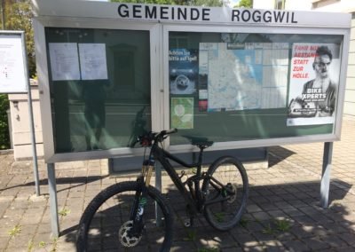 Roggwil