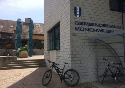 Münchwilen