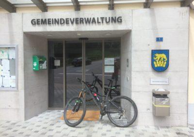 SchönholzerswilenI